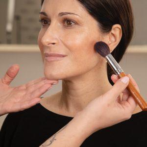 Valencia Masterclass Curso para Maquilladores / Maquilladoras